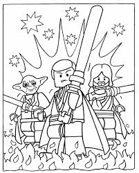 Small Picture Boy S Coloring Page Free Download