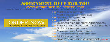 assignment help for uni students get online assignments done our professional help a one