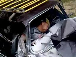 fatal car accident. fatal car accident