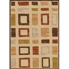 fabulous adorable brown rug and dazzling unique jc penney rugs