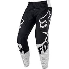 Fox Dirt Bike Pants Amazon Com