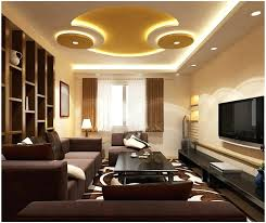 sensational latest for living room simple ceiling bedroom fall pictures in bedrooms images marvelous false ceiling