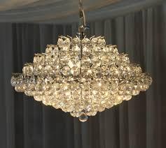 full size of light crystal chandeliers chandelier crystals swarovski ideas spectra schonbek sconces glass traditional mini