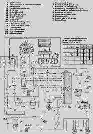 mercedes 300e wiring diagram data wiring diagram blog mercedes 300e wiring diagram wiring diagrams best mercedes ignition diagram mercedes 300e wiring diagram