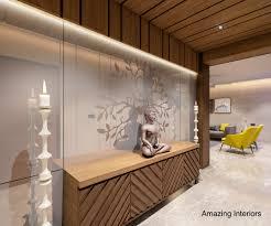 Aaj Design Pin By Suthar Arjun On Aaj In 2019 Foyer Design Bungalow