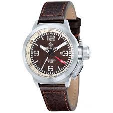 Купить наручные <b>часы Ballast BL</b>-<b>3102</b>-<b>05</b> - оригинал в интернет ...
