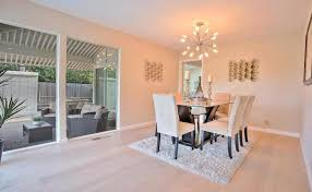 1515 overland dr san mateo ca 94403 open listings