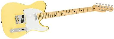 how to choose the best telecaster the hub fender american performer telecaster maple fingerboard