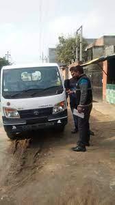 tata motors commercial vehicle dealers