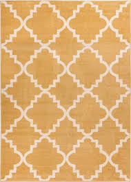 medium size of yellow round rug yellow area rug 9x12 gold accent rug yellow and gray