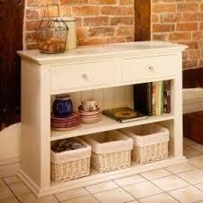 hallway tables with storage. Hallway Furniture Storage Tables With Y