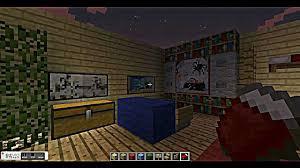 Minecraft Bedroom Decorating Cool Bedroom Ideas In Minecraft Best Bedroom Ideas 2017