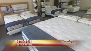cantwell mattress prices.  Mattress For Cantwell Mattress Prices S