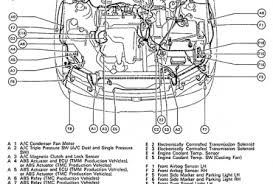 2001 toyota camry wiring diagram 2001 image wiring 96 toyota avalon radio wiring diagram wirdig on 2001 toyota camry wiring diagram