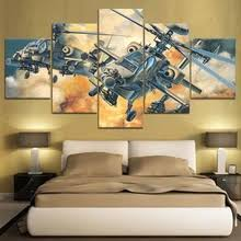 Buy <b>helicopter</b> picture and get free shipping on AliExpress
