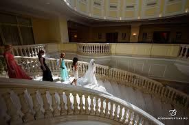 Nunta la hotelul novotel, bucuresti