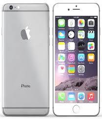 iphone 6 64gb price in