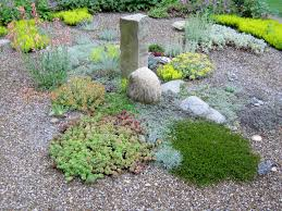 Small Picture Awesome Gravel Garden Design H41 On Home Decor Ideas with Gravel