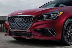 2018 genesis g80 sport price. Contemporary Sport 2018 Genesis G80 Sport Turbocharged V6 Engine Details Exterior Throughout Genesis G80 Sport Price