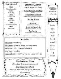 Telling time worksheets for 1st grade furthermore first grade math   Subtraction Timed 0 3   Kindergarten  1st Grade also 9  math problems for 1st graders   lvn resume besides  additionally Greater than Less than Worksheet    paring Numbers to 100 besides  furthermore Math Worksheets Adding And Subtracting Three Digit Numbers moreover  also Year maths worksheets printable free math yr Printable Math additionally Free Grade 1 math worksheets pdf downloads further . on 1st grade math worksheets pdf