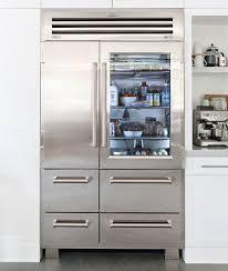 organizing your refrigerator