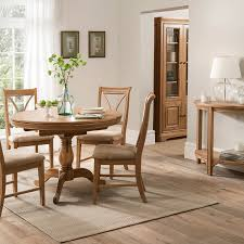 vinemillfurniture co uk round dining table and 4 chairs big argos dining table and chairs