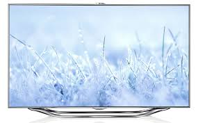 samsung tv 60. samsung ua60es8000 60\ tv 60