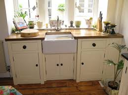 nice looking small apartment home kitchen design furniture identifying alluring ikea freestanding kitchen complete