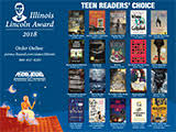 2018 lincoln award nominees. exellent lincoln illinois award list 2018 abraham lincoln  for lincoln award nominees