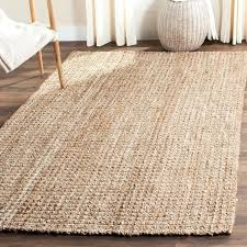 natural fiber area rugs home co rug reviews