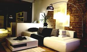 Living Room Small Space Great Contemporary Living Room Ideas Small Space Top Ideas 2368