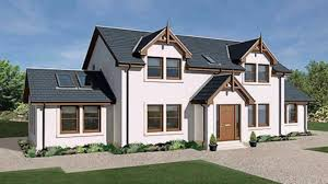 good looking self build house plans 9 timber frame uk designs range solo