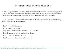 Cover Letter Accounting Internship Accounting Internship Sample