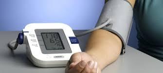 omron blood pressure diary home blood pressure home blood pressure machine home blood pressure