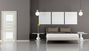 Small Minimalist Bedroom Modern Minimalist Bedroom Design For Small Rooms Home Designs