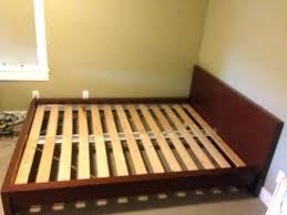 ikea twin slats slats queen bed frame with wooden slats queen sized queen bed slats review ikea twin slats twin bed
