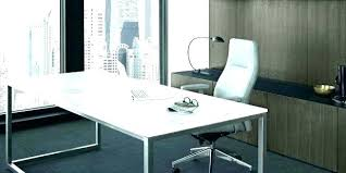 long office tables. Narrow Office Desk Long Extraordinary Table Director Uk Tables S
