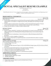 Public Health Resume Template Best of Mental Health Resume Examples Public Health Resume Sample Click Here