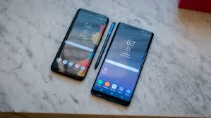 samsung galaxy note 8 vs galaxy s8 quick look aa 5 of 6