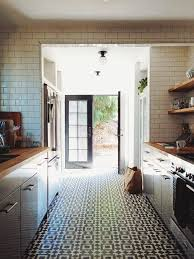 Small Picture 74 best Granada Tile in the Kitchen images on Pinterest Cement