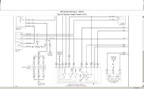 car 1995 crestliner wiring diagram crestliner wiring diagram mack Simple Electrical Wiring Diagrams crestliner wiring diagram mack fuse diagrams images a full size