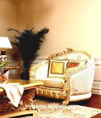 italian furniture brands. Full Size Of Sofa Italian Style Dining Chairs Leather Furniture Brands Luxury Couches For Sale Sofas