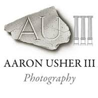 Aaron Usher III Photography | Providence, RI Photographers Commercial
