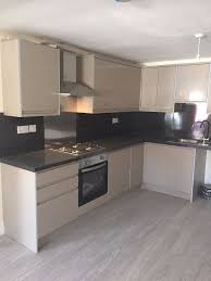 1 Bedroom Flat Dss Accepted London