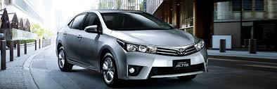 new car launches in jan 2014January  2014  Revvvolution