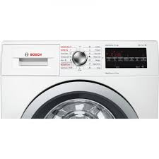 bosch washer dryer. Bosch Washer Dryer