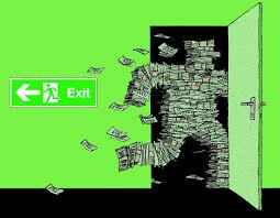 Indon Sie Le Jackpot De L Amnistie Fiscale Courrier International