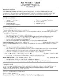 Best Material Coordinator Resume Contemporary - Simple resume .
