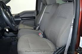2005 f150 seat covers