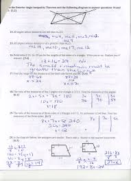 help math homework online high school geometry homework help  geometry homework answers cdc stanford resume help homework help online help for students where are the